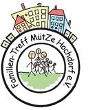 Familien-Treff MütZe in Freiburg-Hochdorf